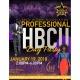 HBCU Alumni Professional Mixer