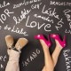 Speed Houston Dating | Singles Event on Saturday | Speed Dating
