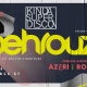 Kinda Super Disco | Behrouz