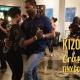 Kizomba Pro! Intermediate Kizomba / Urban Kiz Partnerwork