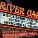 Wild & Scenic Film Festival On Tour - January 30 & 31, 2019
