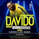 Davido Live in Houston Jan 31st