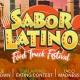 'Sabor Latino' Food Truck Festival