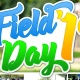 Develop University Presents: 4th Annual Back To School Field Day!