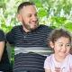 Champion Parenting II (Family Wellness) Mini Clinic SPANISH August 24, 2019