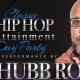 Classic HIP HOP Attainment Day Party