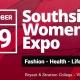Southside Women's Expo
