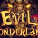 Evil In Wonderland Halloween 2019 The Holy Cow Nightclub