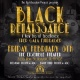 The Re-Education Project presents Black Renaissance: A New Era of Excellence