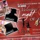Black Nova Mgmt Presents The 1st Annual Valentine's Day Night of Love Event