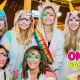 Onesie Bar Crawl - Dallas