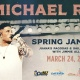 Spring Jam 2019 - Michael Ray and Jimmie Allen