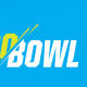 NFL Pro Bowl 2019