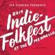 Indie-Folkfest