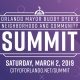 Mayor Buddy Dyer's Neighborhood and Community Summit
