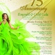 75th Anniversary Emerald & Gold Florida Horse of the Year Gala