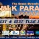 Grand Strand MLK Unity Parade