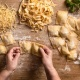 Pasta Making 101 with Chef Michael Zentner