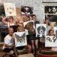 Pets, Paints & Pints at The Hop Shop