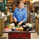 Low Carb Cooking With Chef George Stella