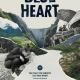Blue Heart: Film Screening