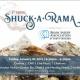 Brain Injury Association Shuck-A-Rama