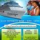 Carnival Sweetheart Bahamas Cruise