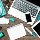 Authentic Assessment: Creating Digital Portfolios (Grades 3-12) - Charleston, SC
