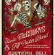 The Grateful Ball feat. The Travelin' McCourys & Jeff Austin Band
