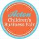 Myrtle Beach Children's Business Fair