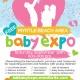 Myrtle Beach Area Baby Expo