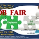 Grand Strand Job Fair