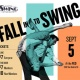 Fall Into Swing Dance