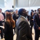 5th Annual Charlotte Professional Networking Week