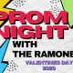 Punk Rock Valentine: Prom Night with The Ramones
