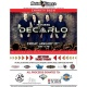 Retro Fitness Charity Bash Featuring The Band DECARLO