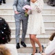 CLT WEDDING FLEA, January 26, 2019