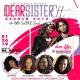 Dear Sister CLT 2019 Brunch: You Better Serve Sis!
