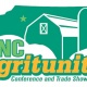 NC Agritunity Small Farms Conference and Trade Show