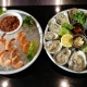 Dive into Dantanna's Buckhead Shuck and Shell Appy Hour This Labor Day