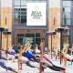 Weekday Yoga - January 22nd