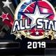 ALL STAR WORLD CLASS WEEKEND PACKAGE 2019