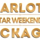 ALL STAR WEEKEND 2019 TRAVEL & EVENT PACKAGES