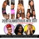 3rd Annual CIAA Edition of Glambitious Night Out!