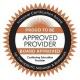 Scalp, Head, & Neck Match & Mirror Massage Level 1 - for client felt optimal support