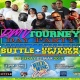 DMV Tourney Day Party with Suttle+Uptown Swagga Band