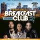 TOURNAMENT WEEKEND BREAKFAST CLUB 7TH ANNUAL CELEBRITY DAY PARTY