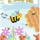 A Busy Bee at Providence Day School: Sunday, March 3rd