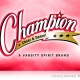 Champion Cheer & Dance - Wolfpack Championship
