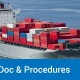 Import Documentation and Procedures Seminar in Charlotte